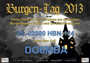 do6mba_dl02880