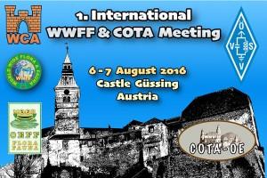 oeff_wca_meeting