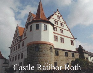 castleratibor