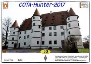 annual_cota50_web