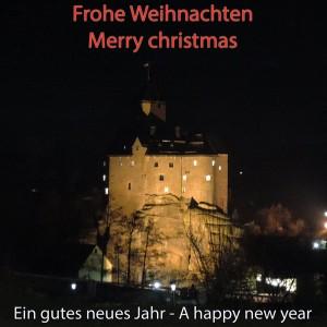 weihnachten_dl02335_web