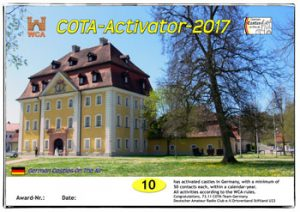 annual_cotaactivator_10_web